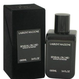 LAURENT MAZZONE SENSUAL ORCHID EXTRAIT DE PARFUM FOR WOMEN