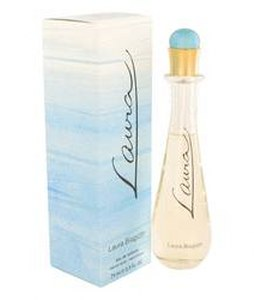 LAURA BIAGIOTTI LAURA EDT FOR WOMEN