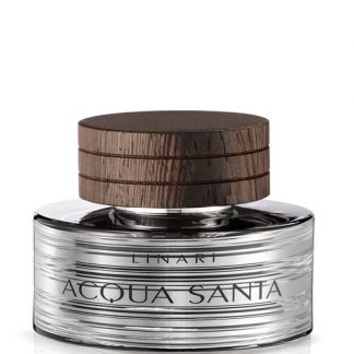 LINARI ACQUA SANTA EDP FOR WOMEN