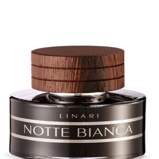 LINARI NOTTE BIANCA EDP FOR WOMEN