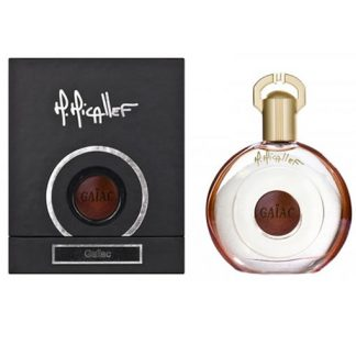 M. MICALLEF GAIAC EDP FOR MEN
