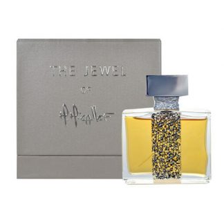 M. MICALLEF MICALLEF JEWEL EDP FOR WOMEN