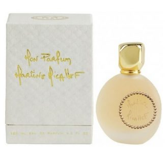 M. MICALLEF MON PARFUM EDP FOR WOMEN