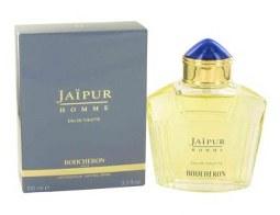 BOUCHERON JAIPUR EDT FOR MEN
