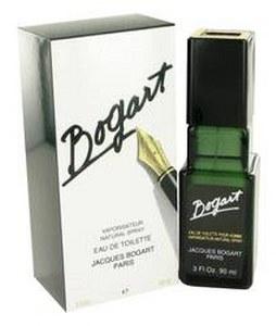 JACQUES BOGART BOGART EDT FOR MEN