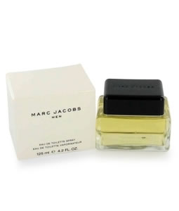 MARC JACOBS EDT FOR MEN