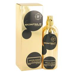 MONTALE MONTALE MOON AOUD EDP FOR WOMEN