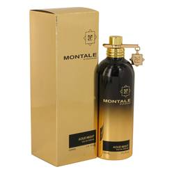 MONTALE MONTALE AOUD NIGHT EDP FOR UNISEX