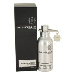 MONTALE MONTALE VANILLE ABSOLU EDP FOR UNISEX