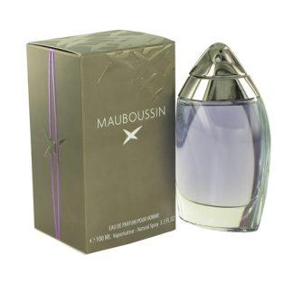 MAUBOUSSIN MAUBOUSSIN EDP FOR MEN
