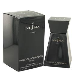 NEJMA NEJMA AOUD TWO EDP FOR MEN