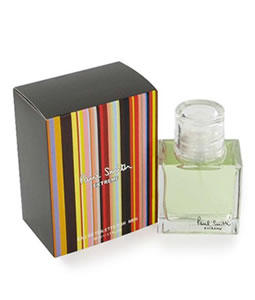PAUL SMITH EXTREME EDT FOR MEN