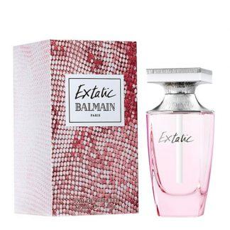PIERRE BALMAIN EXTATIC EDT FOR WOMEN