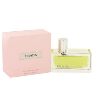 PRADA EDP FOR WOMEN