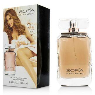 SOFIA VERGARA SOFIA EDP FOR WOMEN