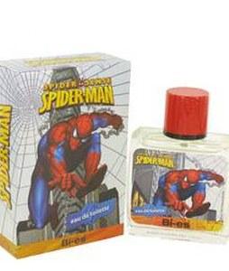 MARVEL SPIDERMAN EDT FOR MEN