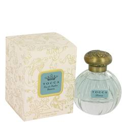 TOCCA TOCCA BIANCA EDP FOR WOMEN