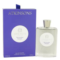 ATKINSONS THE EXCELSIOR BOUQUET EDT FOR WOMEN