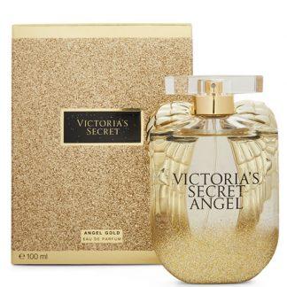 VICTORIA'S SECRET ANGEL GOLD EDP FOR WOMEN