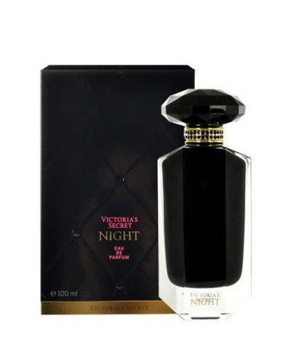 VICTORIA'S SECRET NIGHT EDP FOR WOMEN