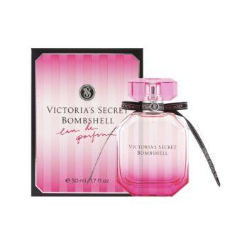 VICTORIA'S SECRET BOMBSHELL EDP FOR WOMEN