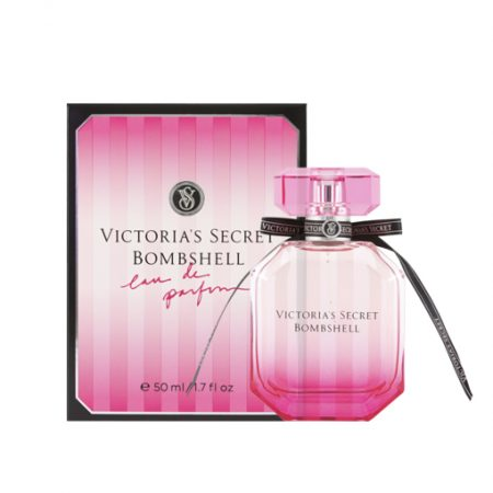 VICTORIA'S SECRET BOMBSHELL EDP FOR WOMEN