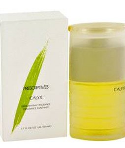 PRESCRIPTIVES CALYX EXHILARATING FRAGRANCE FOR WOMEN