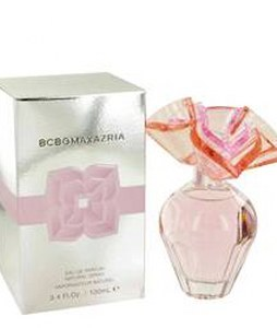 MAX AZRIA BCBG MAX AZRIA EDP FOR WOMEN
