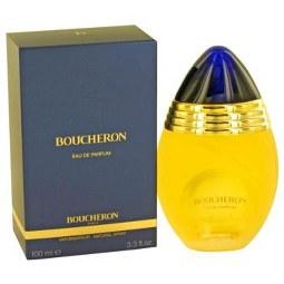 BOUCHERON BOUCHERON EDP FOR WOMEN