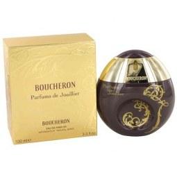 BOUCHERON BOUCHERON PARFUMS DE JOAILLIER EDP FOR WOMEN