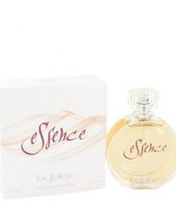BYBLOS BYBLOS ESSENCE EDP FOR WOMEN
