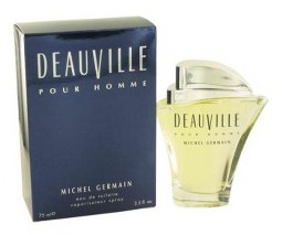 MICHEL GERMAIN DEAUVILLE EDT FOR MEN