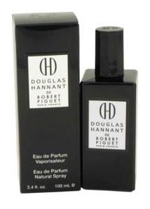 ROBERT PIGUET DOUGLAS HANNANT EDP FOR WOMEN