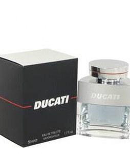 DUCATI DUCATI EDT FOR MEN