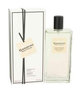 GANDINI GANDINI GRAPEFRUIT AND CITRUS EDT FOR WOMEN