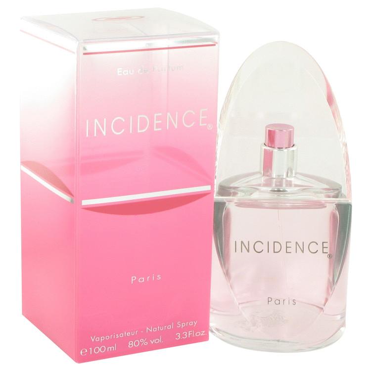 2b10e5f20c5 YVES DE SISTELLE INCIDENCE EDP FOR WOMEN - PerfumeStore.ph