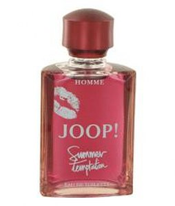 JOOP! JOOP SUMMER TEMPTATION EDT FOR MEN