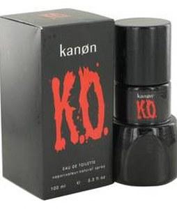 KANON KANON KO EDT FOR MEN