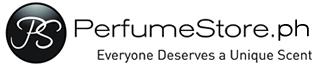 PerfumeStore.ph - Philippines' Largest Online Perfume Store