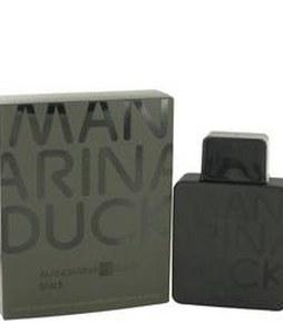 MANDARINA DUCK MANDARINA DUCK BLACK EDT FOR MEN