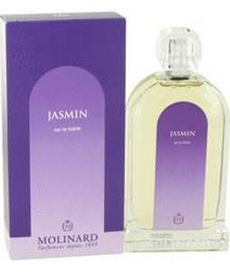 MOLINARD JASMIN EDT FOR WOMEN