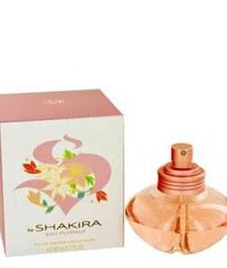 SHAKIRA SHAKIRA S EAU FLORALE EDT FOR WOMEN