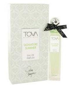 TOVA TOVA SUMMER EDP FOR WOMEN