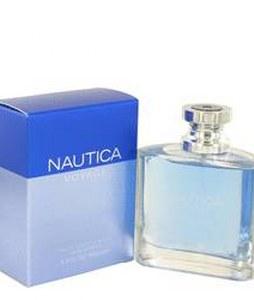 NAUTICA NAUTICA VOYAGE EDT FOR MEN