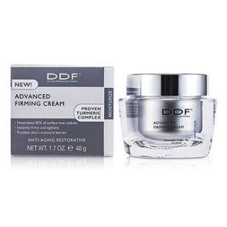 DDF ADVANCED FIRMING CREAM 48G/1.7OZ