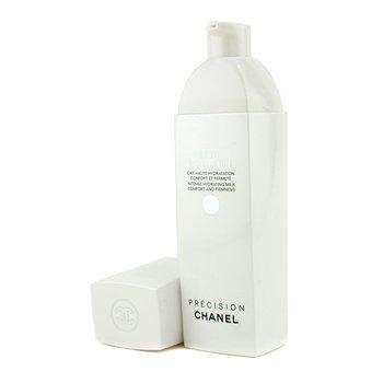 ba3b02ea98 CHANEL Philippines - PerfumeStore.ph