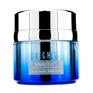 BORGHESE DNACTIVE FUTURE YOUTH 24HYDRATE 30G/1OZ