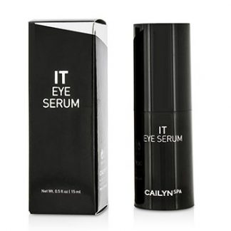 CAILYN IT EYE SERUM 15ML/0.5OZ
