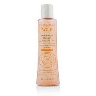 AVENE GENTLE TONING LOTION - FOR DRY TO VERY DRY SENSITIVE SKIN 200ML/6.7OZ