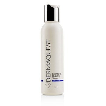 DERMAQUEST ESSENTIALS B5 HYDRATING SERUM (SALON SIZE) 118ML/4OZ